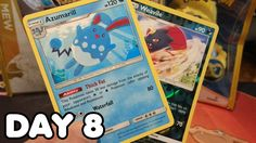The Creator, Pokemon, How To Apply, Baseball Cards, Videos, Day, Youtube, Video Clip