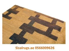 You can buy jute carpets Dubai available online from the top-tier supplier and price is so nominal so everyone can buy it and use it to décor their home contact us Jute Carpet, Jute Rug, Flooring Options, Carpets, Floors, Dubai, Indoor, Make It Yourself, Thoughts