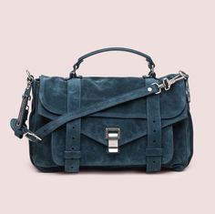 proenza schouler medium baltic - Google Search