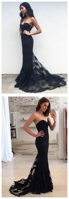 Mermaid Prom Dress,Sexy Prom Dress,Sweetheart Prom Dress ,Popular Prom Dress,Party Prom Dresses ,Evening dresses, Prom Dresses,Long Prom Dress