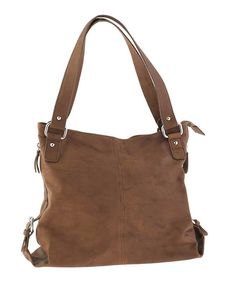Classe Regina Leather tote bag in honey, Designer Bags Sale, Classe Regina, Secret Sales
