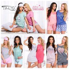 Pyjamas Summer, Pyjama Sets, Lingerie Sleepwear, Sport Wear, Sports Women, Ua, Filter, Underwear, Lounge