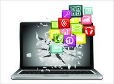 3 Bad Marketing Habits Your Business Needs to Break | Gigya's Blog