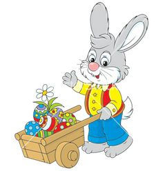 images of easter bunny png Easter Drawings, Art Drawings For Kids, Easter Bunny Colouring, Easter Bunny Pictures, Easter Paintings, Easter Wallpaper, Easter Crafts, Clipart, Happy Easter
