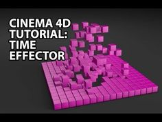 DONATE HERE: https://www.paypal.com/cgi-bin/webscr?cmd=_s-xclick&hosted_button_id=XBMJGQVVF7K9G The timer effector can be incredibly useful for creating effe...