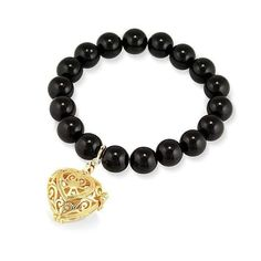 Fashion jewellery for formal, casual or just because. Stores offering Jewellery for him or her. Passion Perfume, Black Onyx, Lapis Lazuli, Amethyst, Pandora, Fashion Jewelry, Turquoise, Engagement, Beads