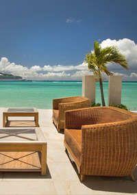 Sonesta Great Bay Beach Resort & Casino - St. Maarten