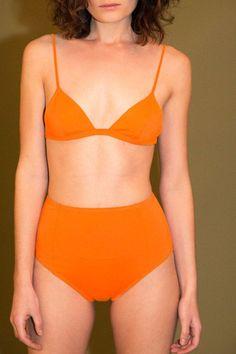 Swimwear - Mara Hoffman, No. 6, Samatha Pleet, Maryam Nassir Zadeh | BONA DRAG