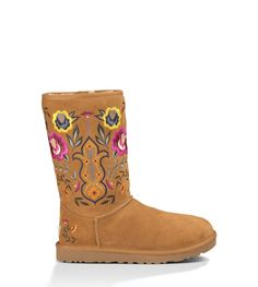 The OFFICIAL UGG® store has the Juliette for Women in the latest colors and styles with FREE Returns & Exchanges. UGGAustralia.com.