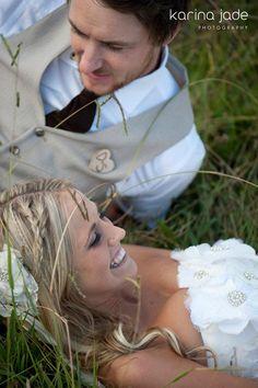 wedding, sophie  dale, field