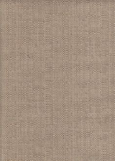 Smith Brothers Of Berne Inc Gt Catalog 363204 Fabrics