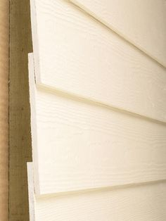 Different Types of Exterior Siding and Cladding