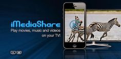 Flipps HD (Former iMediaShare) v5.23 Download Free - Free Android Apps and Games
