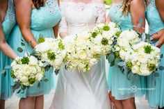 Your Perfect Day   Magnolia Photography https://www.facebook.com/Your-Perfect-Day-100443250003292/