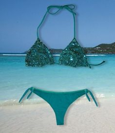 cdcf4c793a01e MC2 Saint Barth,Kids Swimwear,Men Swimwear,Swim Shorts,Swim Trunks,