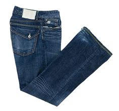 LOOMSTATE Credence Organic Cotton Classic Five Pocket Selvedge Denim Jeans  |  Go Shopping! http://www.frieschskys.com/bottoms/jeans  |  #frieschskys #mensfashion #fashion #mensstyle #style #moda #menswear #dapper #stylish #MadeInItaly #Italy #couture #highfashion #designer #shopping