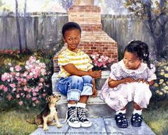 African American Art Posters | ArtPrintsWorld.com - Quality Fine Art Prints