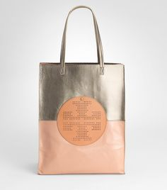 tory burch tote - I WANT this! :)