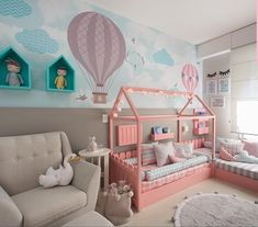 Best Ideas For Home Decor Bedroom Decor Ideas - How do you decorate a small bedroom? Bedroom Decor Ideas - What color bedroom is the most relaxing?