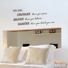 1000 Images About Bedroom Wall Art On Pinterest