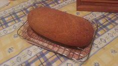 Judit kedvence az 5 lisztes gluténmentes kenyér Egy kedves olvasónk, akinek a családjában négyen is érintettek gluténérzékenységgel, küldte be nekünk a család kedvenc gluténmentes kenyér receptjét. Avagy hogy spóroljunk a Schär, Mix B Bread- Mix liszttel.