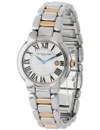 #@# Raymond Weil 5229-S5-00659 Classy Analog Watch or If you are looking for good Raymond Weil Watches  SALE! BUY=> http://watchesonsaleprice.org/raymond-weil-5229-s5-00659-classy-analog-watch/