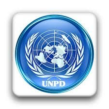 EXPERIENCE: Professional on UNDP procurement process. Managed several UNPD tenders in Vaisala.