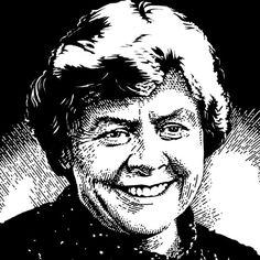 Jean Redpath (1937-2014)