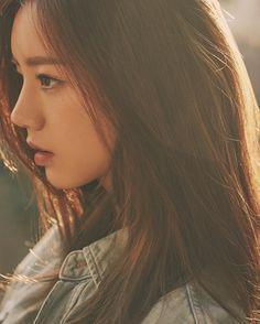 Hyeri - Girl's Day - Everyday #5 teaser