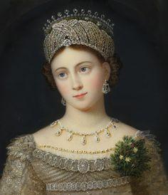 Леопольд I (король Бельгии) (1790-1865) . Обсуждение на LiveInternet - Российский Сервис Онлайн-Дневников