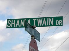 Located just outside the Shania Twain Centre, in Timmins, Ontario,Canada. O Canada, Canada Travel, Canada Trip, Best Country Singers, I Am Canadian, Family Roots, Cool Countries, In Boston, Quebec