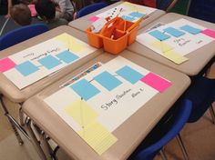teaching plot or writing with sequence Teaching Plot, Teaching Writing, Writing Activities, Teaching Tools, Teaching Ideas, Readers Workshop, Writer Workshop, Lucy Calkins Writing, Second Grade Writing