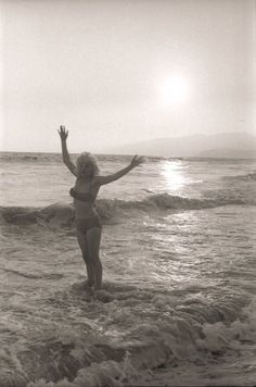 """marilyn-monroe-collection: """" Marilyn Monroe photographer by George Barris, 1962. """""""