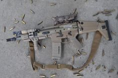 SBR Picture Thread - Page 75 - AR15.COM