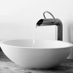Bath 3 + 4 JEE-O by DADO moloko basin