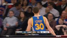 17 GIFs of the Most Painfully Awkward High Fives in Sports from GifGuide