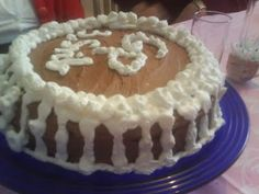 kolaci recepti: Cokoladna torta-Stipina torta