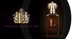 Perfumeriaquality.pl
