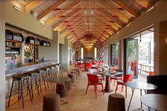 Kunjani Wines estate by Haldane Martin, Stellenbosch – South Africa , http://www.interiordesign-world.com/kunjani-wines-estate-by-haldane-martin-stellenbosch-south-africa/