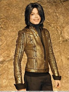 Michael Jackson Ebony magazine -- i have this issue. he looked great. just beautiful.