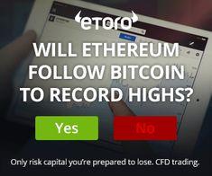 bot pentru bitcoin gratuit