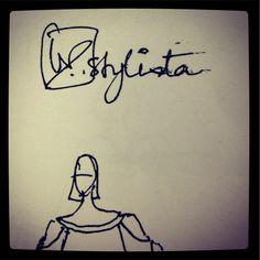 Wendell Rodricks for Stylista Wendell Rodricks, Board, Sign, Planks