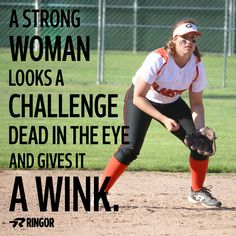 Elevate your game with Ringor. We are softball only, nothing else. Our same-day shipping and free returns make getting the best gear in softball easy. Motivational Softball Quotes, Funny Softball Quotes, Softball Rules, Softball Problems, Softball Cleats, Baseball Quotes, Girls Softball, Softball Players, Fastpitch Softball