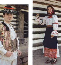 Lapus, Transilvania Folk Costume, Costumes, Folk Clothing, India, Sari, Textiles, The Incredibles, Traditional, Embroidery