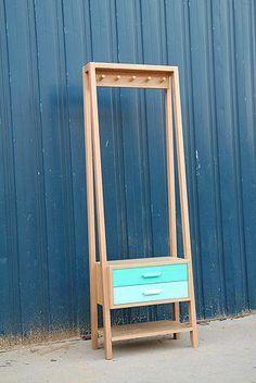 Furniture Wholesale Key: 8635740723