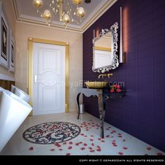 banyo tasarımı ankara