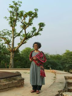 god of small things essay Arundhati Roy Returns to Fiction, in Fury Film Inspiration, Book Writer, Modern History, Student Gifts, The New Yorker, White Women, Girl Power, The Twenties, Literature