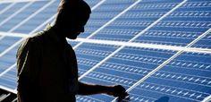 O mercado de armazéns e galpões no Brasil representa um potencial de investimentos na ordem de R$ 6, 8 bilhões para a geração de energia solar fotovoltaica, por meio da instalação de sistemas de mini e microgeração de energia distribuída nos telhados dessas empresas. Essa informação foi revelada pela Associação Brasileira de Energia Solar Fotovoltaica (Absolar), que realizou essa estimativa com base nos dados da Cushman&Walefield, nos quais calculam que a área estimada desses telhados seja…