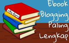 Blog Kiyen | Blognya orang keren