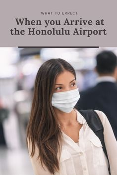 Oahu Vacation, Dream Vacations, Vacation Spots, Honolulu Hawaii, Kauai, Hawaii Travel Guide, Travel Tips, Hawaiian Airlines, Alaska Airlines
